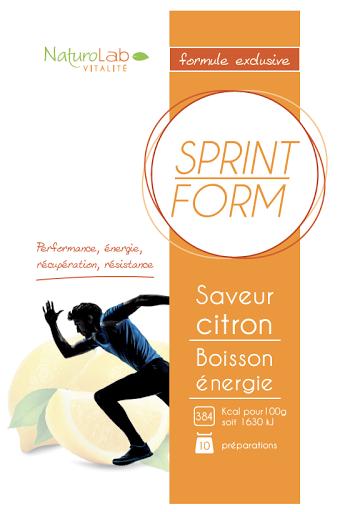 SPRINT FORM EFFORT dans GAMME VITALITE sprint_form_effort