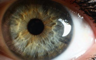 Protéger la santé de nos yeux