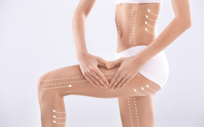 Préserver la légèreté de vos jambes